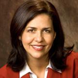 Dr. Rosita Lopez